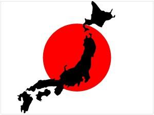 japan04_flag